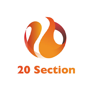 (FLIS) CÔNG TY 20SECTION